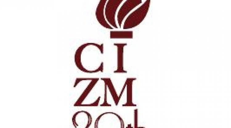 Casa-logo-bianco_1282797315_1283872858.jpg