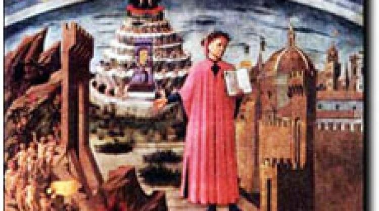 Domenico-dante(230x188)_1263500221.jpg