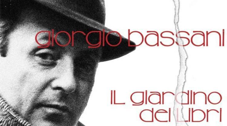 Giorgio bassani_1263504461.jpg