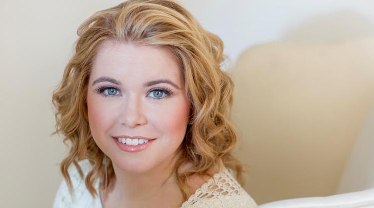 Tara Erraught photo