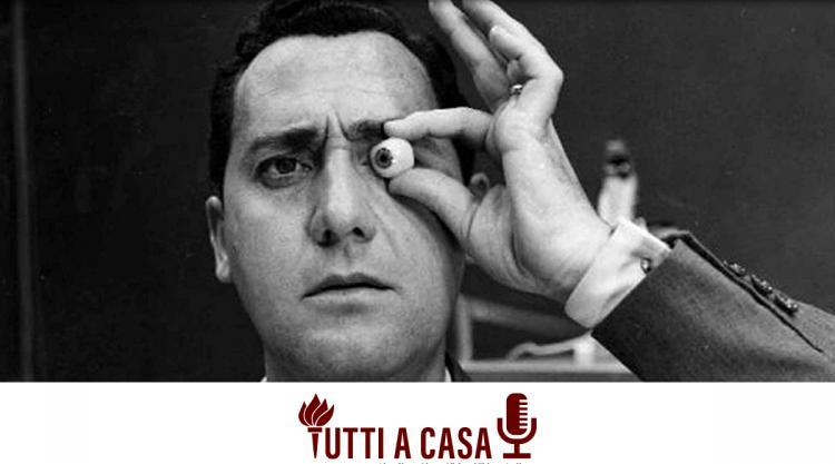 TaC Alberto Sordi