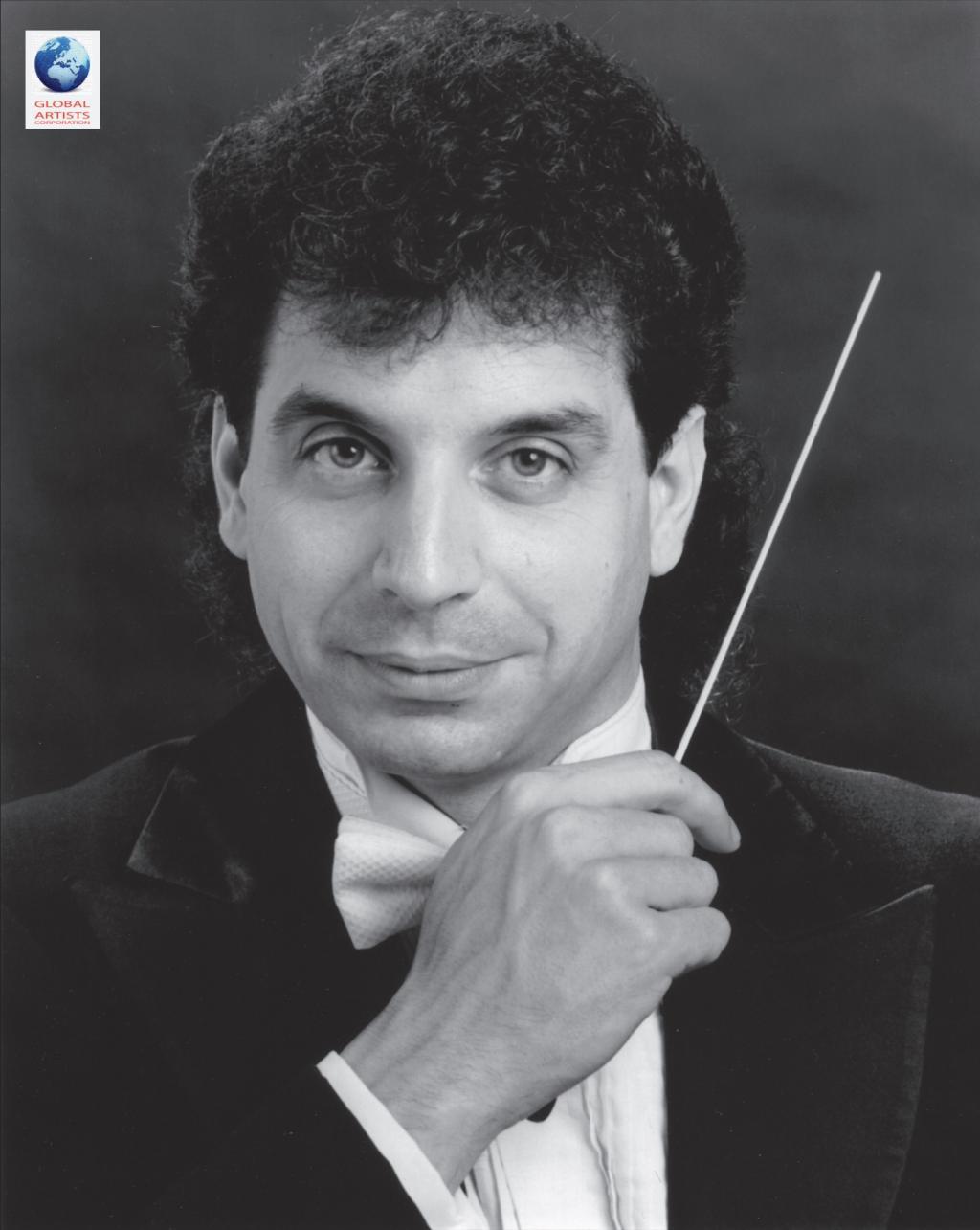 Photo of David Maiullo